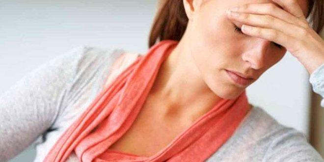 Гормон пролактин у женщин