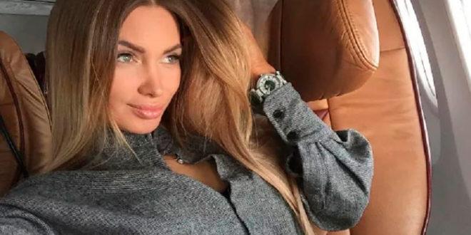 Диета Жени Феофилактовой