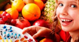 Какие конкретно витамины для женщин лучше