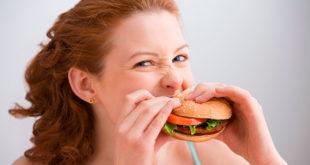Норма холестерина у женщин