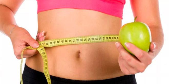 Видео в онлайне похудение