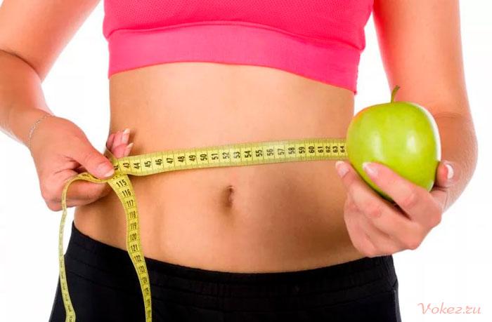 Фильм Сбросить Лишний Вес. Ешь и худей: названы продукты, без которых невозможно сбросить лишний вес