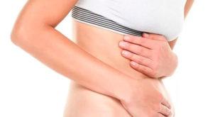 Симптомы полипов в желудке