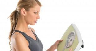 Влияние Дюфастона на вес