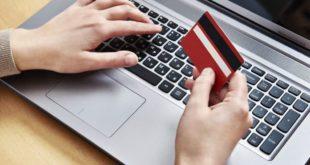 Продажа онлайн железнодорожных билетов