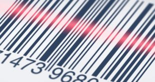 Что такое штрих код товара