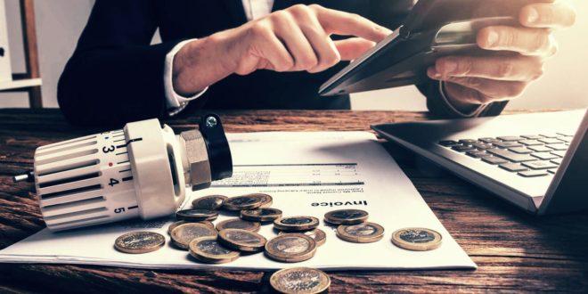 Кредитный юрист помощь должникам