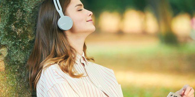 Лучшая музыка - скачать или слушать онлайн